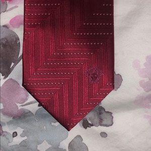 NWOT Versace tie